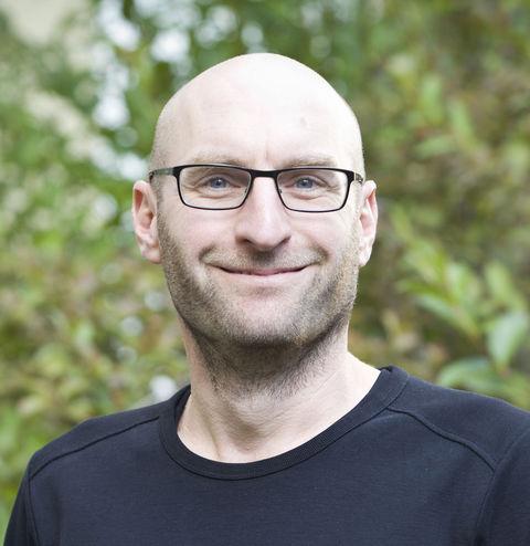 Sven Görlitz