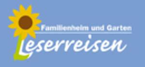 Logo FuG