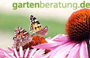 Logo Gartenberatung