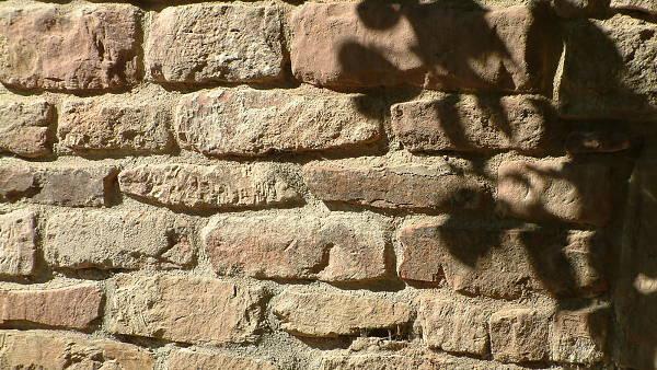 Themenbild: Backsteinmauer