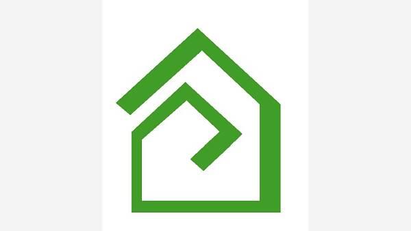 Themenbild: Logo VHWE