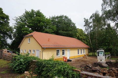 Externer Link Ortsbeirat Dorfgemeinschaftshaus Birkholz