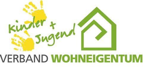 Kinder+Jugend Logo