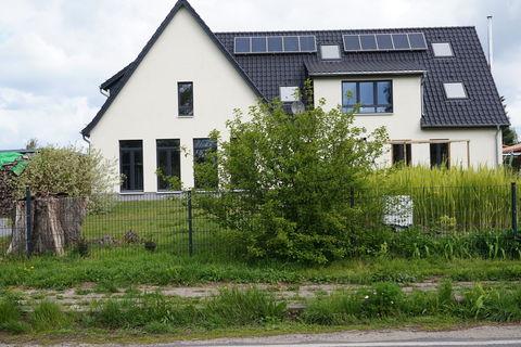 """""""Wasser fürs Leben"""" Ökologische Kläranlagen in Birkholz"""