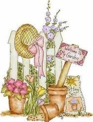 Einladung Pflanzenbörse