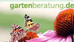 www.gartenberatung.de