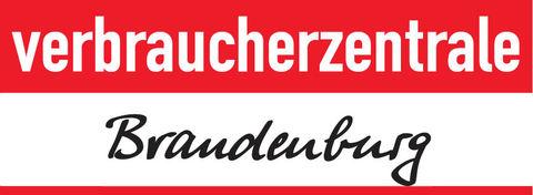 Verbraucherschutzzentrale Magdeburg