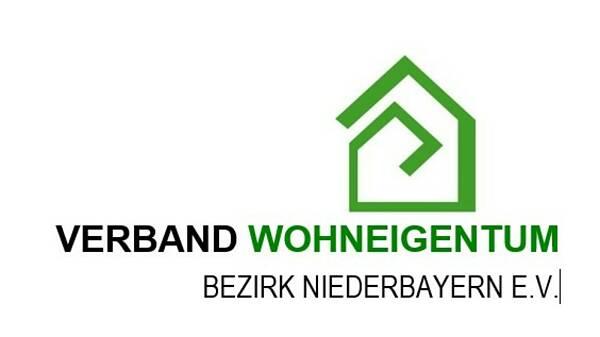Themenbild: Logo Bezirk Niederbayern