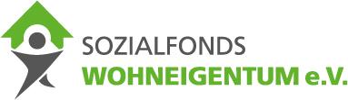 Logo Sozialfonds