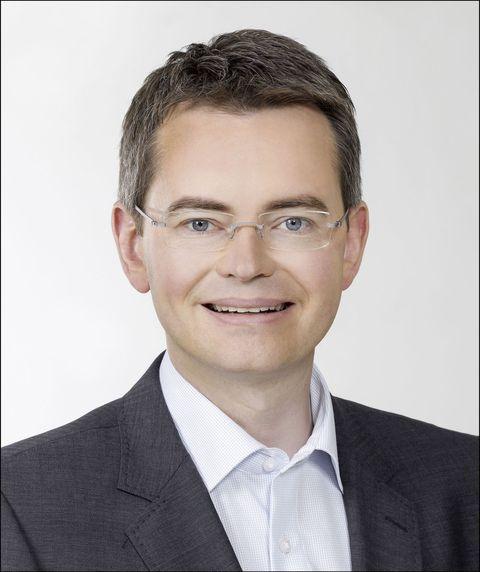 Peter Tomaschko