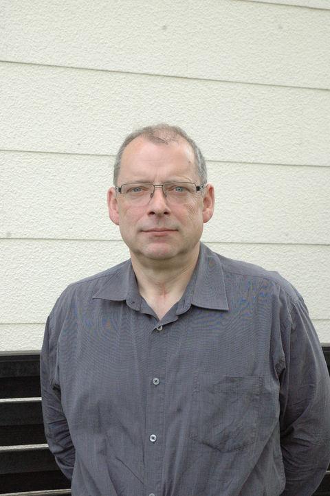 Franz Lohner