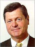 Manfred Welser RA