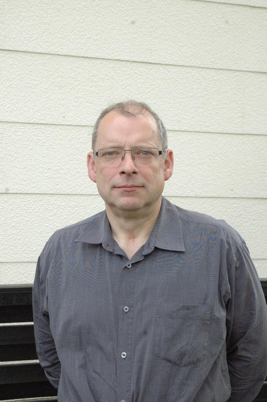 Franz Lohner  - Stellvertreter