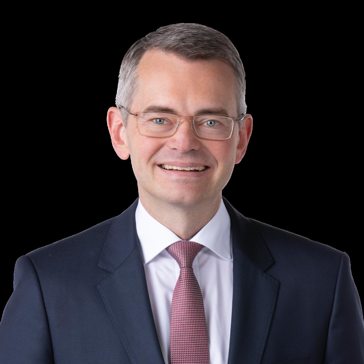 Peter  Tomaschko MdL