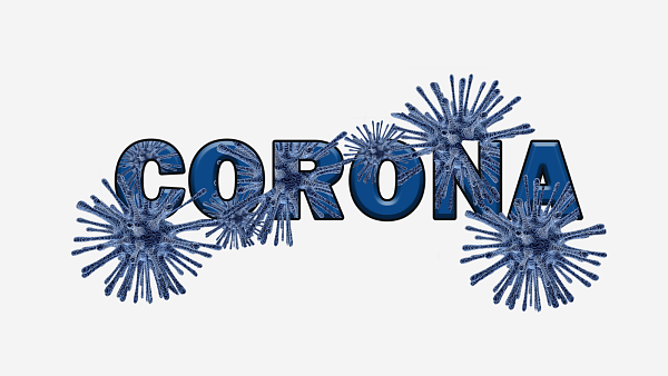 Themenbild: Corona Information Verband Wohneigentum