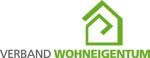 Logo Verband Wohneigentum