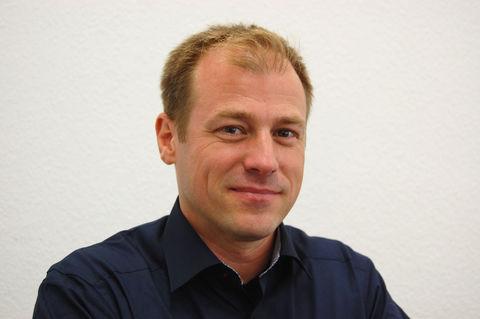 Bild: Tibor Herczeg