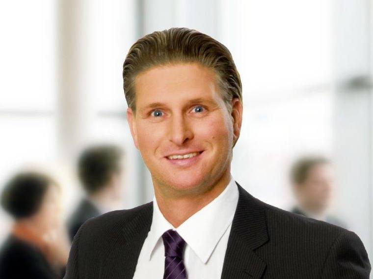Rechtsanwalt Holger Schiller