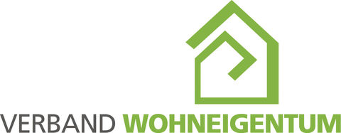 Logo Verband Wohneigentum e.V.