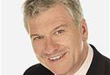 Hans-Michael Schiller, Rechtsanwalt und Notar