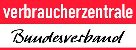 Logo vzbv