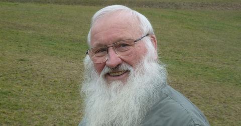 Prof. Dr. Peter Berthold