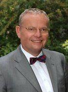 Heinrich Rösl