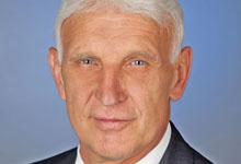 Helmut Weigt