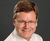 Themenbild: Michael Dröge, Rechtsanwalt, Stellvertretender Vorsitzender Verband Wohneigentum NRW e. V.