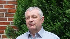 Hartmut Kutschki