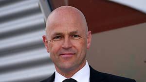 Jürgen Recha