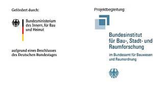 Logo BMI/BBSR