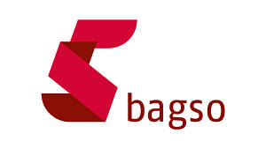 Logo der BAGSO