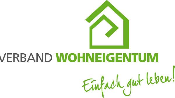 Themenbild: Logo VWE