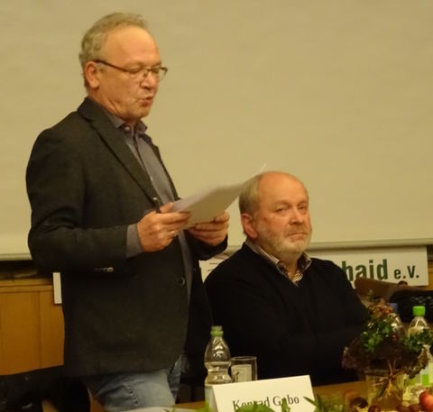 Wolfgang Remmele