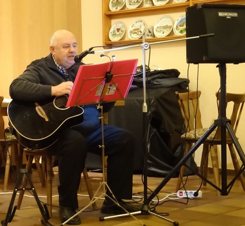 Manfred Bachmayer