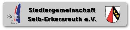 Siedlergemeinschaft Selb-Erkersreuth e.V.