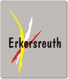 Logo Erkersreuth