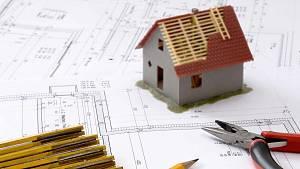 Haus Plan