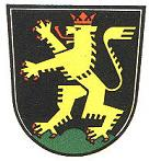 Wappen Heidelberg