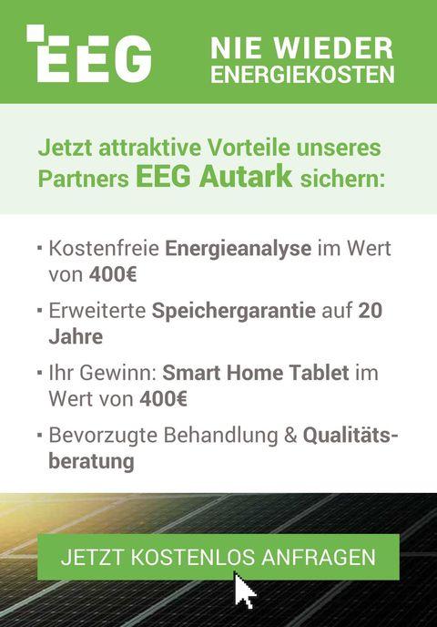 EEG Autark