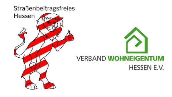 Themenbild: Logo AG