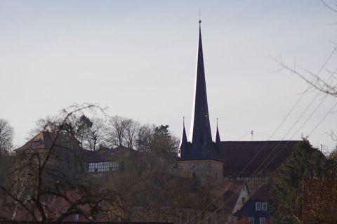 Schottenstein