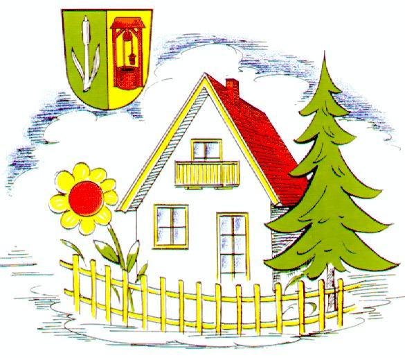 SG Karlsfeld Süd