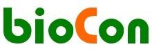 biocon, Winsen