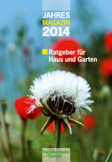 FuG Verlag