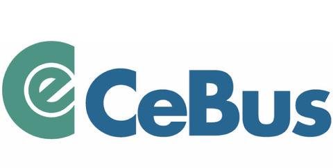 CeBus Celle