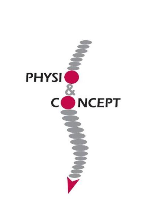 Physio & Concept Annika Tadic-Schoeps