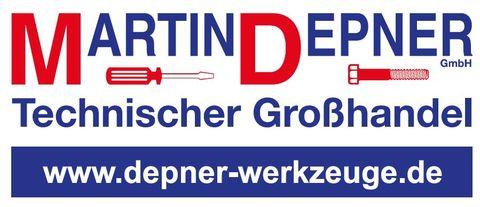 M. Depner GmbH