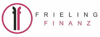 Frieling Finanz